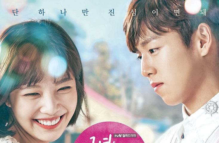 the liar and his lover ep 6 eng sub drama3s