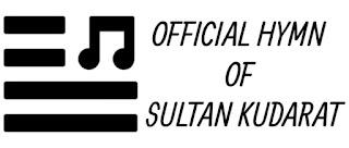 Sultan Kudarat Province Hymn