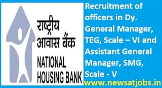 national+housing+bank+recruitment+2016