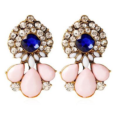 www.nilgunozenaydin.com-aksesuarlar-moda blogu-fashion blog