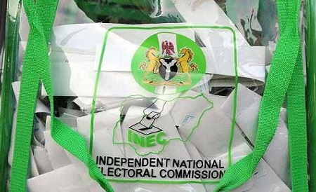 INEC Releases Election Time-table For 36 Years ...See Full Timetable From 2019 to 2055