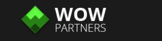 Affiliate program Wow Partners