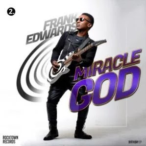 DOWNLOAD MUSIC: Frank Edwards- Spreading Everywhere || @frankrichboy || Free Download