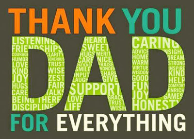 Happy Fathers Day Images, Pictures, Photos, Wallpapers, Pics, Cards