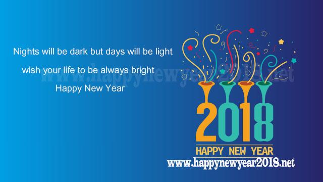 http://www.happy-new-year-2018.com/
