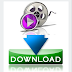 Muvi Downloader 1.4 Download For Android