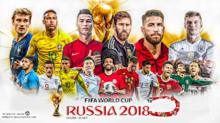 PES 2019 Android Offline PS4 Camera Mod World Cup Edition 700 MB