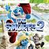 THE SMURFS 2 – XBOX 360