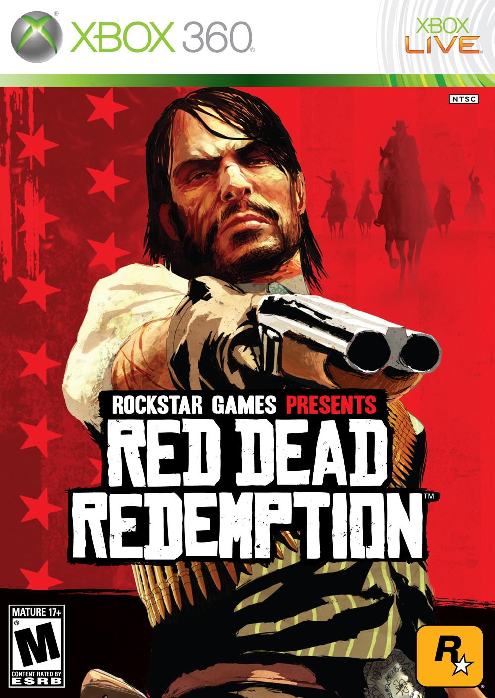 Red Dead Redemption - [XBOX-360] [RF] DOWNLOAD TORRENT - Super ... Baixar Jogo Fuse Xbox on xbox 360 android, xbox 360 wallpapers, xbox 360 facebook, xbox 360 juegos, xbox 360 windows, xbox 360 internet, xbox 360 google, xbox 360 mmorpg, xbox 360 racing games, xbox 360 series, xbox 360 gam, xbox 360 pc, xbox 360 gry, xbox 360 hardware, xbox 360 software, xbox 360 home, xbox 360 online, xbox 360 gow, xbox 360 brasil, xbox 360 spiele,
