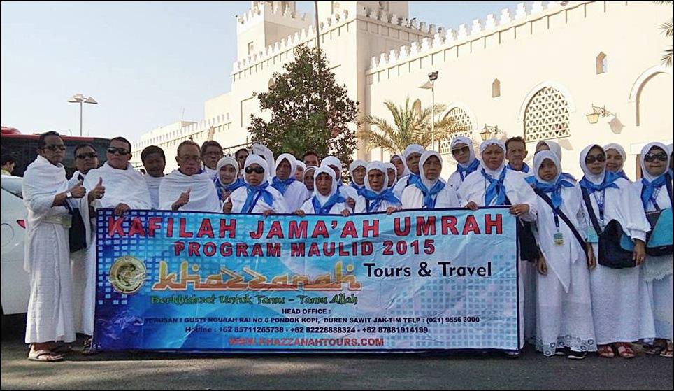 Paket-Umroh-Rombongan-Murah-2018