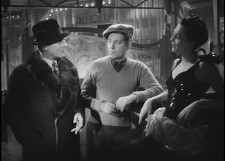 <i>Le Jour se lève</i> (1939-2014), version intégrale / <i>Daybreak</i> (1939-2014), director's cut 4 image