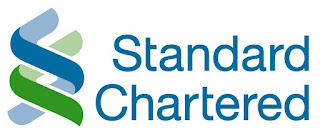 Standard Chartered Singapore Overseas Remittance Application Form Download