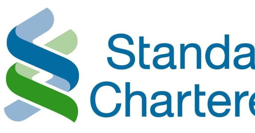 overseas remittance application form standard chartered bank pakistan