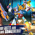 Transformers: Earth Wars Apk v1.71.0.22665 Android Mod Unlimited energy