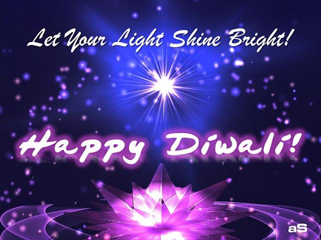 diwali-wallpaper-in-english