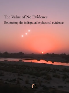 The Value of No-Evidence Cover