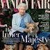 ΑΦΙΕΡΩΜΑ: Διάσημες γυναίκες με τους σκύλους τους...