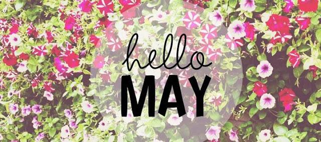 Οι προβλέψεις αριθμολογίας για τον μήνα Μάιο