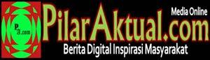 www.pilaraktual.com