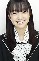 Oohashi Ayaka