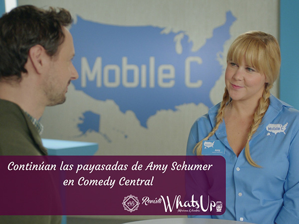 Amy-Schumer-Comedy-Central