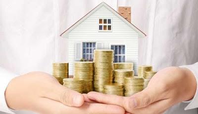 Cara Mudah Menjalankan Bisnis Rumahan