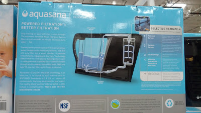Water Purifier Costco Photos