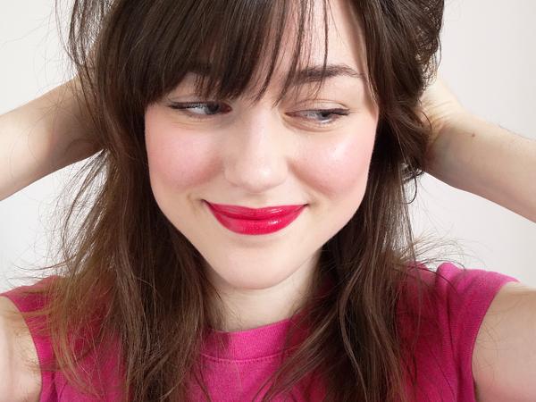 03ee6e861406 En témoigne la récente sortie des Dior Addict Fluid Stick de Dior. Quand  j ai rédigé ce billet, je ne pensais pas trouver ces nouveaux rouges à  lèvres en ...