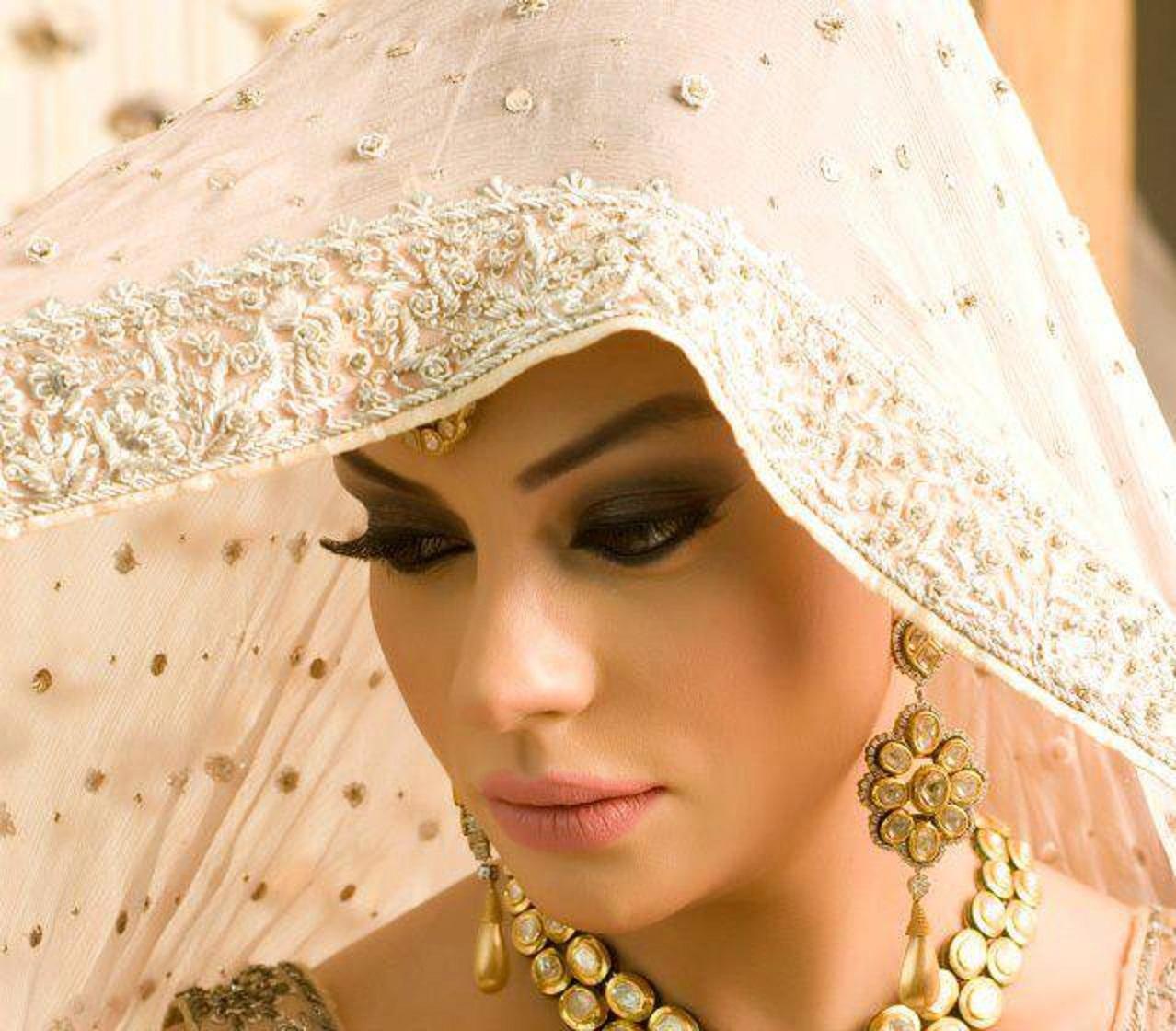 Beautiful Sadia Imam Images Hd Wallpaper All 4u Wallpaper