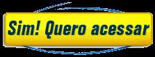 https://www.primecursos.com.br/primeiros-socorros-basico/