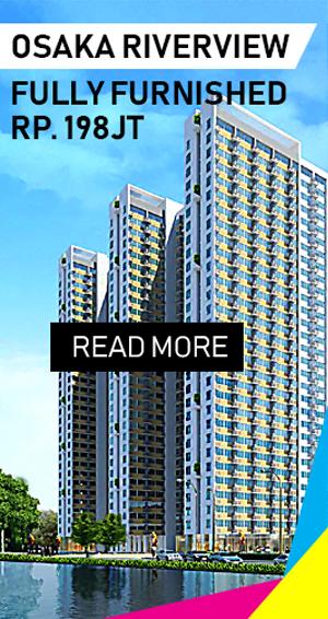 https://www.sedayuindocity.com/2018/08/apartemen-pik2-osakariverview.html