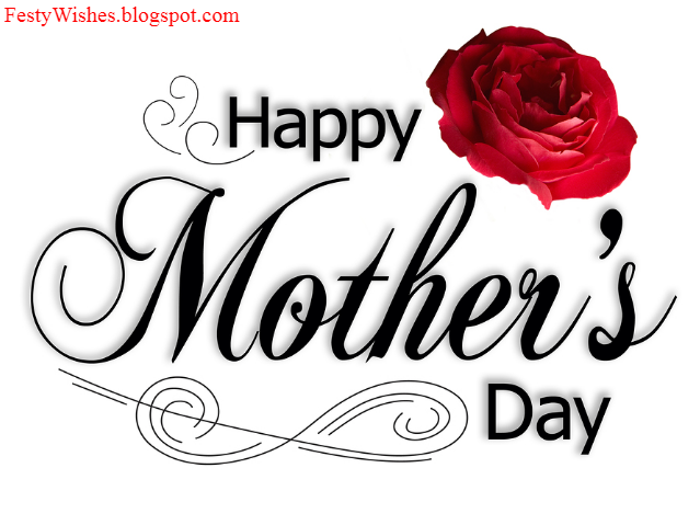 Mothers Day Shayari Poems 2018 In Hindi English Gif Quotes