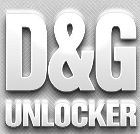 d&g-unlocker-tool