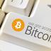 Pemendek Link Membayar Bitcoin, Mau Dibayar Pakai Bitcoin Daftar Segera