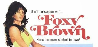 Be A Foxy Lady Everyday
