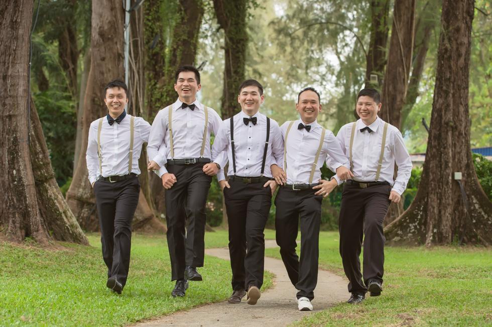 lone%2Bpine%2Bhotel%2B%2Cwedding%2BPhotographer%2CMalaysia%2Bwedding%2BPhotographer%2C%E7%84%B1%E6%9C%A8%E6%94%9D%E5%BD%B1009- 婚攝, 婚禮攝影, 婚紗包套, 婚禮紀錄, 親子寫真, 美式婚紗攝影, 自助婚紗, 小資婚紗, 婚攝推薦, 家庭寫真, 孕婦寫真, 顏氏牧場婚攝, 林酒店婚攝, 萊特薇庭婚攝, 婚攝推薦, 婚紗婚攝, 婚紗攝影, 婚禮攝影推薦, 自助婚紗