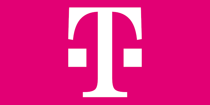 T-Mobile's new International Data Pass costs $5 per day