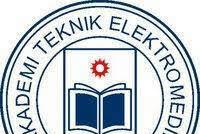 Pendaftaran Mahasiswa Baru (ATEM Andakara-Jakarta) 2021-2022