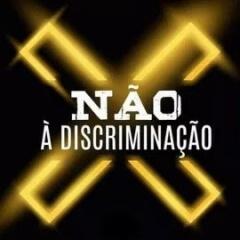 Kloro, Flash Ency, Regina dos Santos & DRP - Não à Discriminação