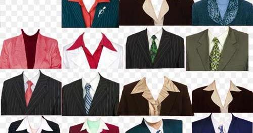 50 template baju jas laki laki dan perempuan format png siap pakai ngeeneet 50 template baju jas laki laki dan