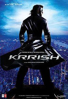Krrish 3 hindi video download.