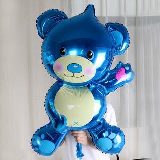 https://1001dekoracji.pl/sklep,195,11641,balon_foliowy_mis_niebieski_mega_duzy_95cm.htm