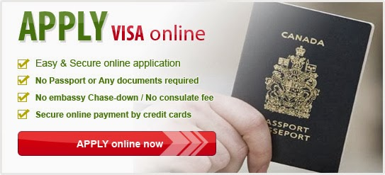 Get Vietnam visa on arrival