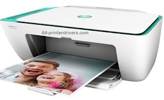 Superb Hp Deskjet 3752 Printer Driver Download Download Free Download Free Architecture Designs Jebrpmadebymaigaardcom