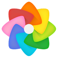 Download Toolwiz Photos - Pro Editor - Photo Editor Apps