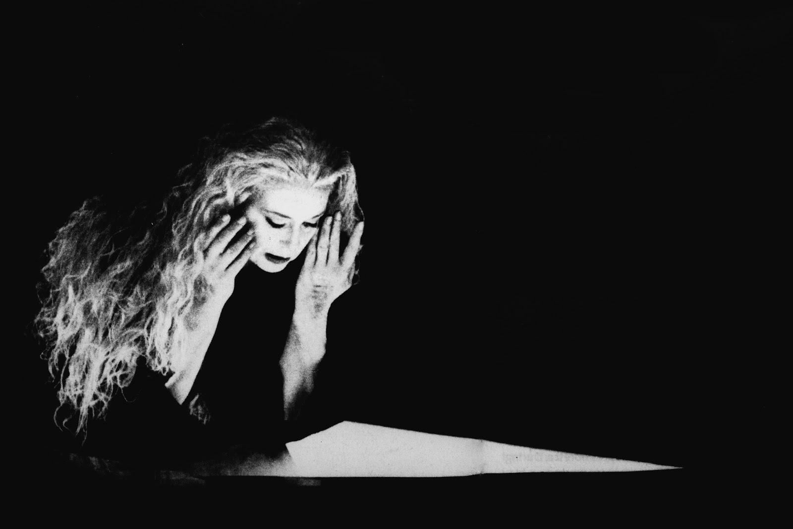 Gwyneth Jones In Richard Strauss' 'Elektra' From Geneva 1990