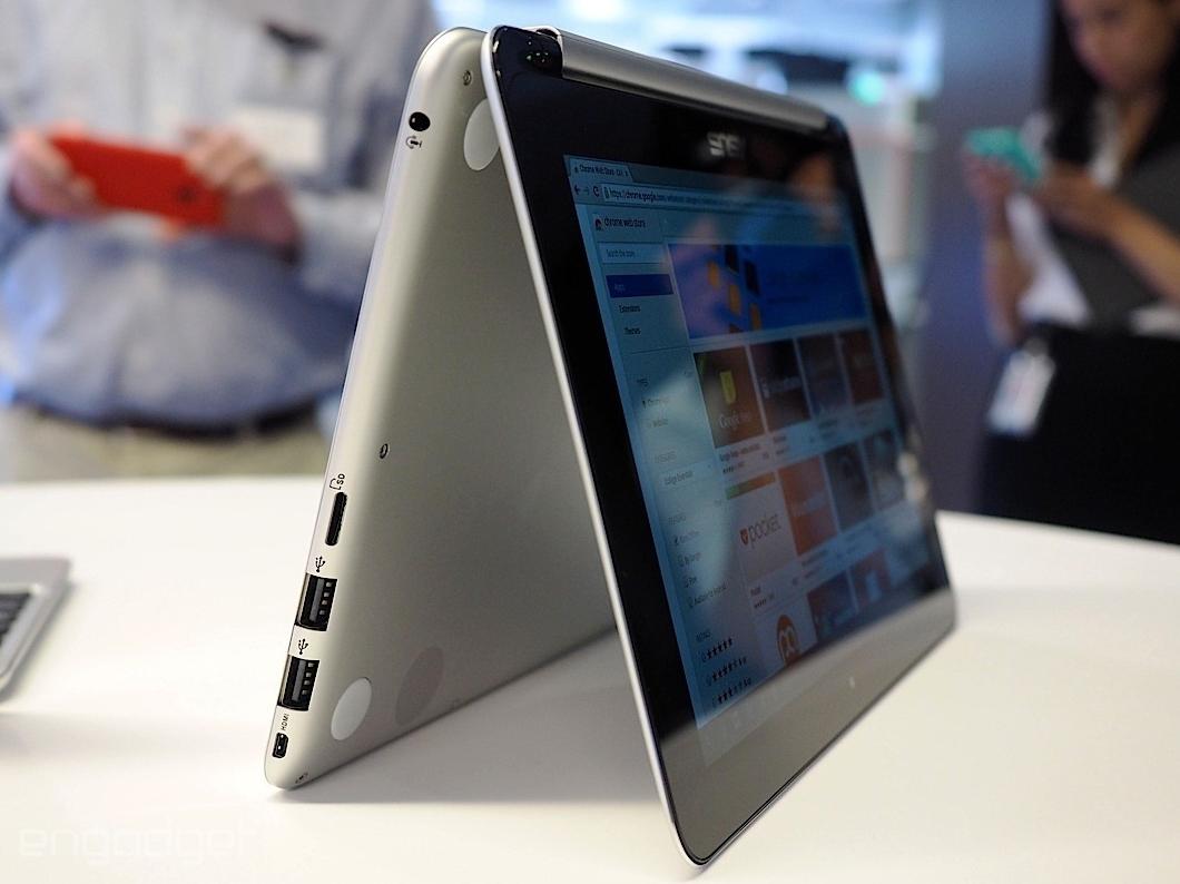 Chromebook Flip C100 user guide | www bitkistl com