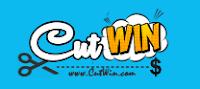 logo de cutwin