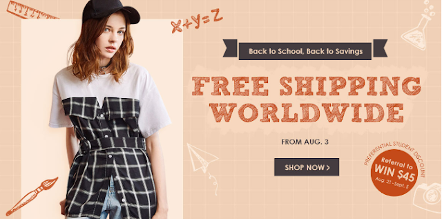 http://www.zaful.com/promotion-back-to-school-edit-special-752/?lkid=118898