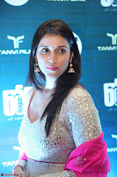 Mannara Chopra Cuteness overloaded At Rogue Audio Launch ~  041.JPG